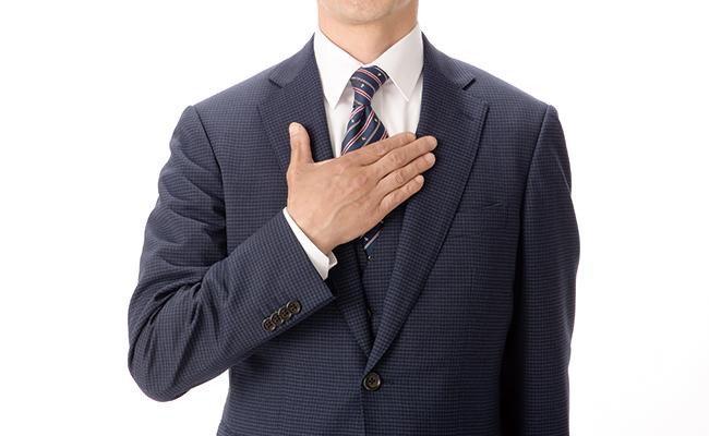 誹謗中傷・風評被害対策専門会社の使命
